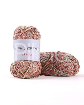 Phil Sirene