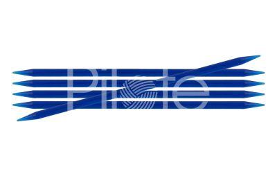 Ihlice 5 ks KnitPro Trendz
