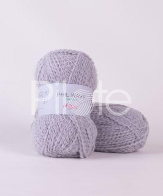Phil Wavy