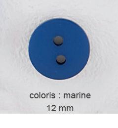 Gombík 12 mm