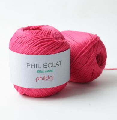 Phil Eclat