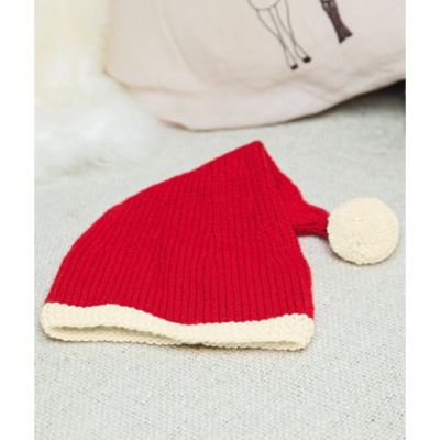 Mikulášska čiapka