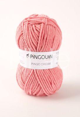 Pingo Dream